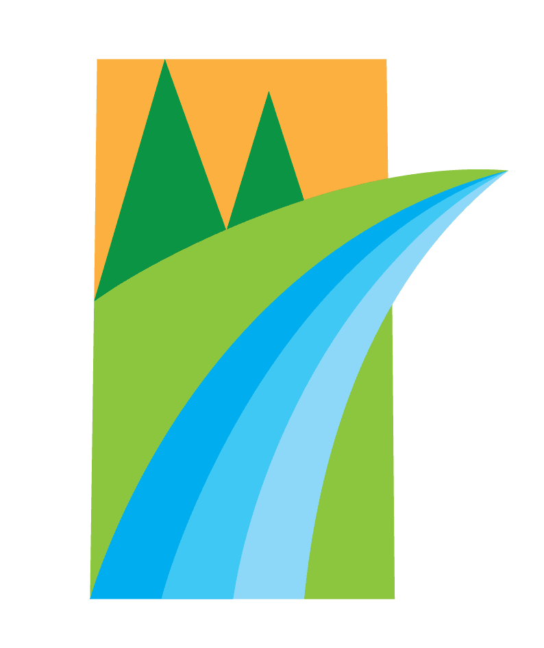 Manitoba's Climate Action Team